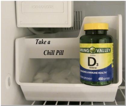 151-take-a-chill-pill