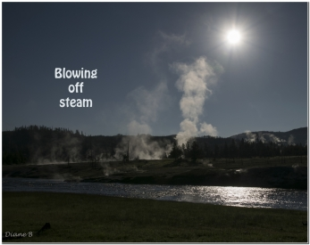 205-blowing-off-steam-text
