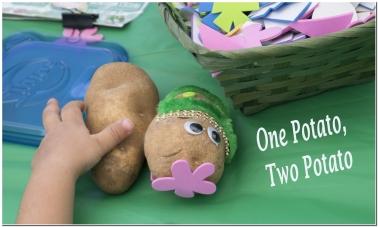 221-one-potato-two-potato-text
